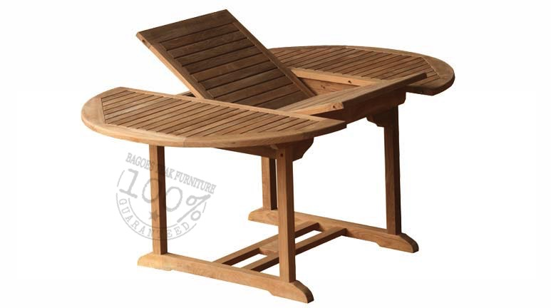 A Deadly Mistake Uncovered on teak outdoor furniture sydney sale And Steer clear of It