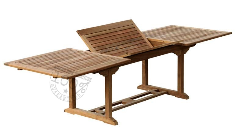 An Unbiased View of teak garden furniture aylesbury