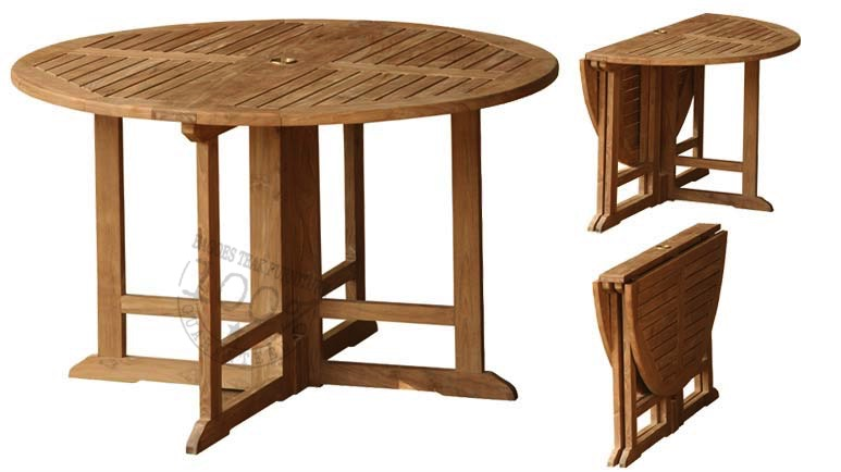 Unanswered Questions on teak garden furniture alexander rose That You Should Find Out About