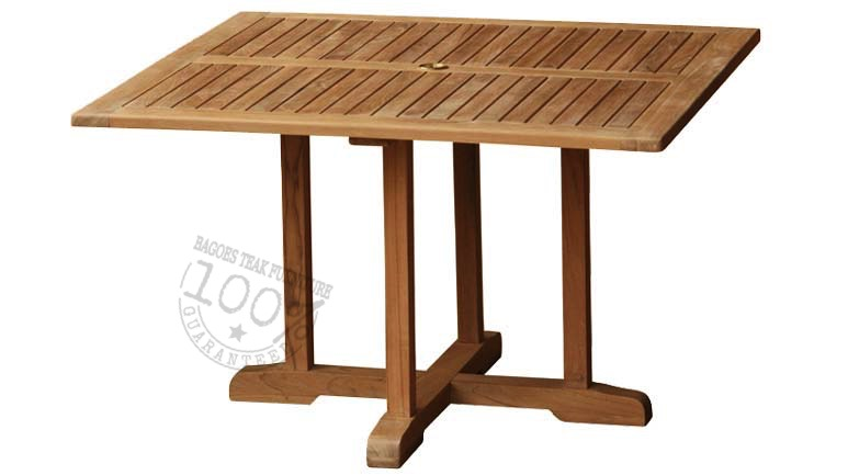 Strange Article Reveals The Fake Practices of teak outdoor furniture vancouver bc