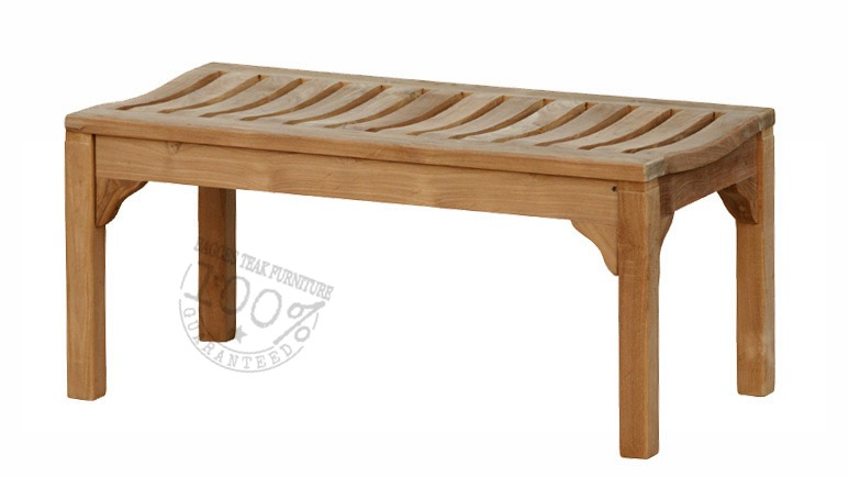Why No body is Referring To teak outdoor furniture south africa And What You Need To Do Today