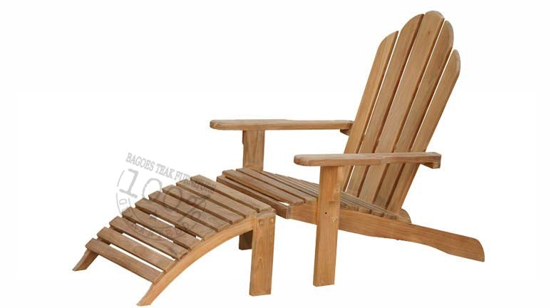 New A few ideas Into teak outdoor furniture alexandria No Time Before Revealed