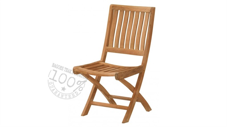 Rumored Buzz on teak outdoor furniture australia Exposed