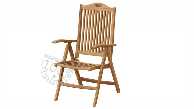 Some ideas, Remedies And Shortcuts For teak garden furniture amazon
