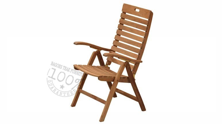 The Fundamentals of teak garden furniture argos That You Can Benefit From Starting Today
