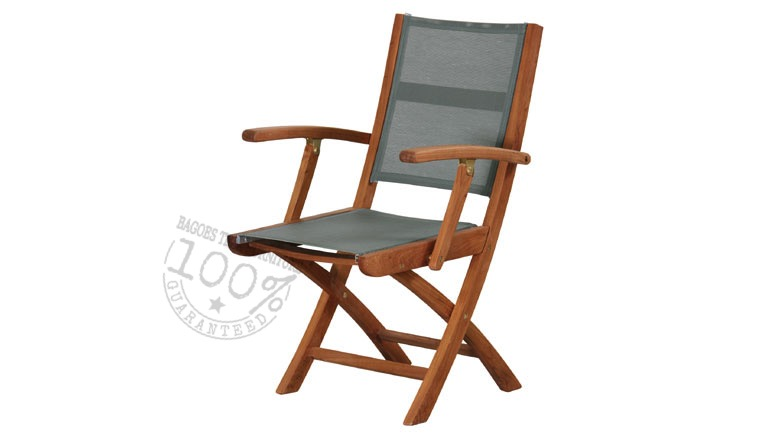 What's Really Happening With teak garden furniture how to look after