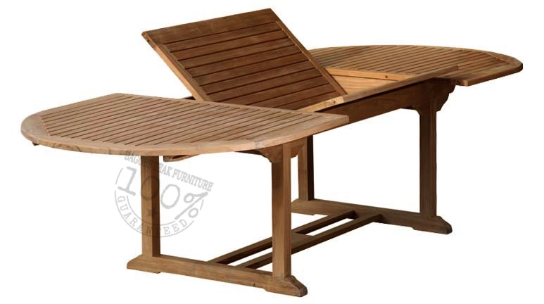 The teak garden table argos Diaries