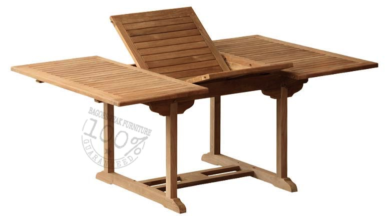 Successful Strategies For teak outdoor furniture amazon That One May Use Starting Today