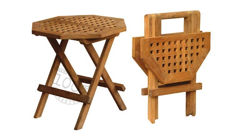 The Idiot's Guide To teak patio furniture Explained