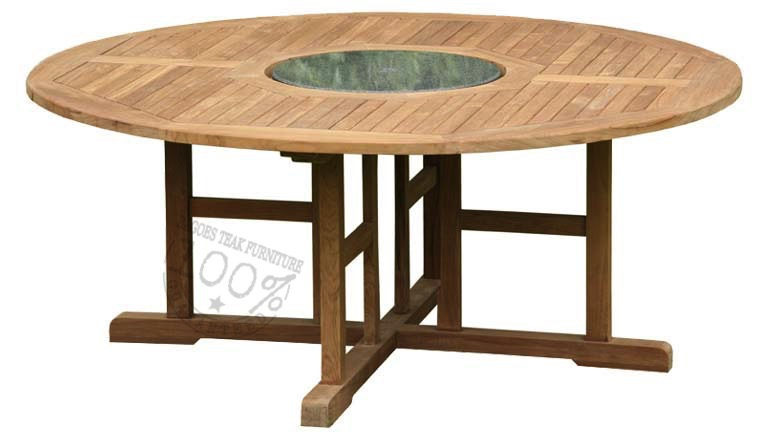 The Secret For teak outdoor furniture kingsley bate Unveiled in 5 Simple Measures