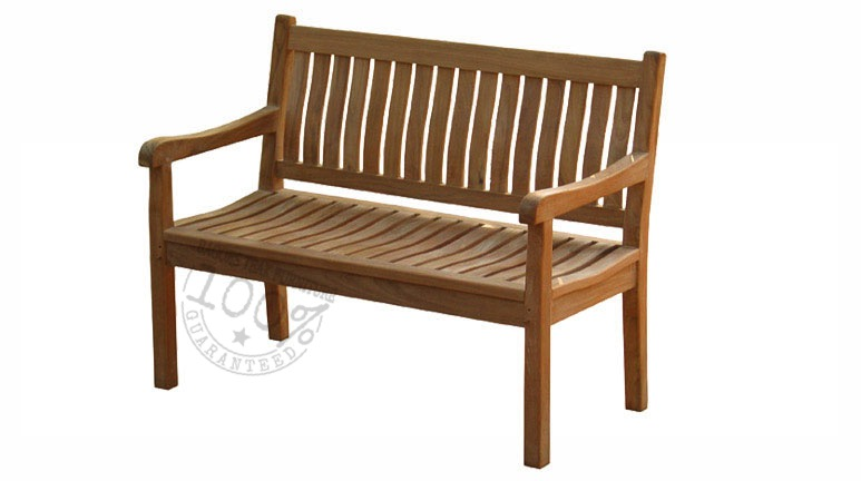 The Most Ignored Fact About amazon teak garden furniture uk Revealed