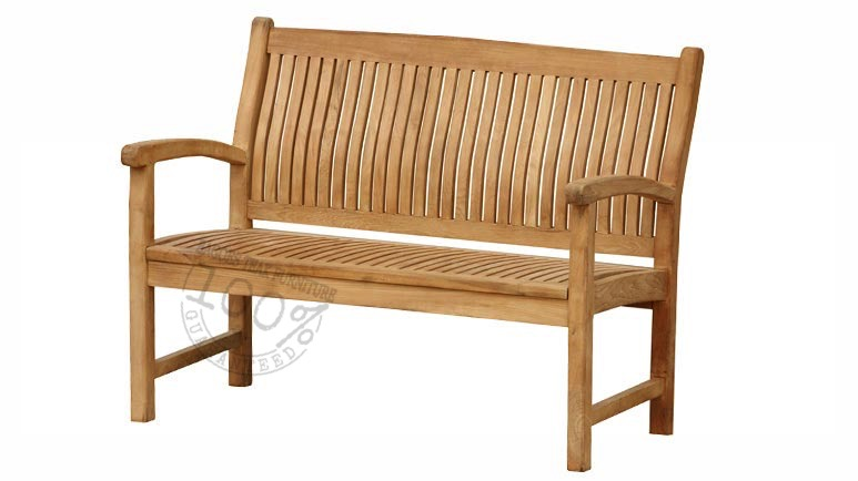 The Unadvertised Details In to teak outdoor furniture amazon That Most People Do not Know About