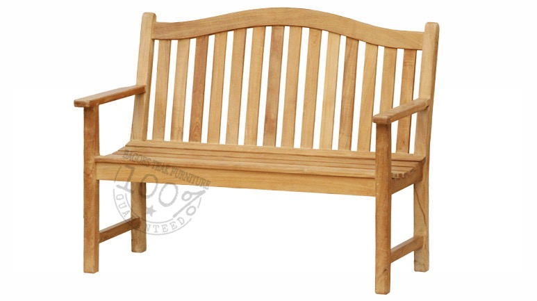 The Insider Secrets For teak and garden furniture Exposed