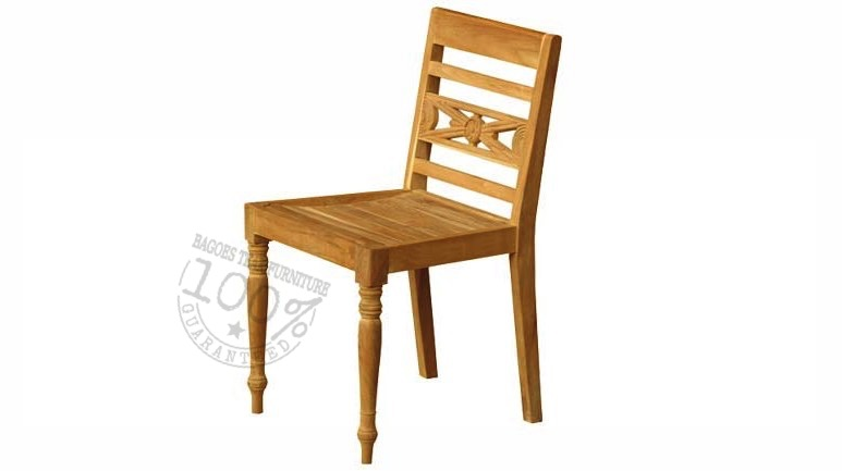 Everything You Do not Know About teak outdoor furniture sydney sale