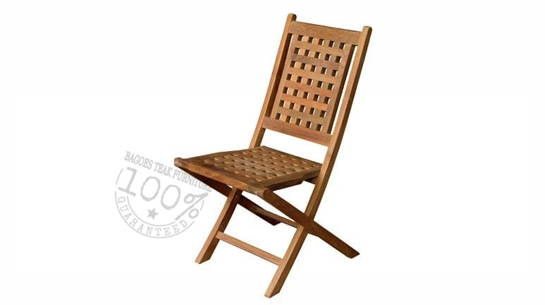 Exactly About aged teak garden furniture
