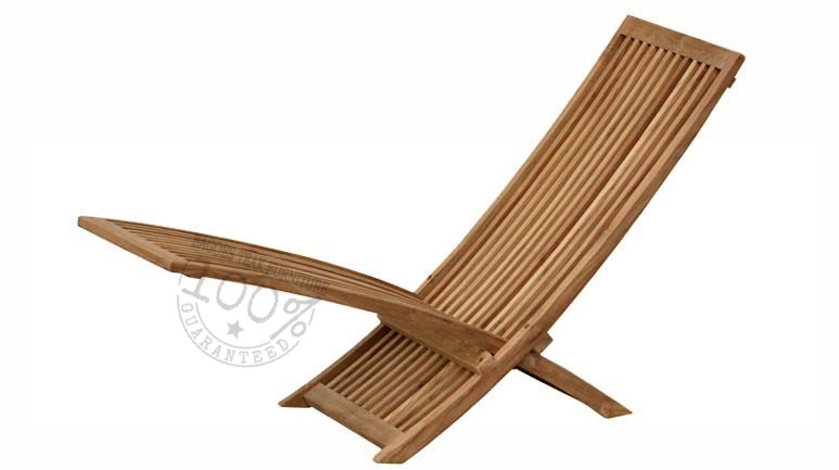 An Unbiased View of teak outdoor furniture arizona