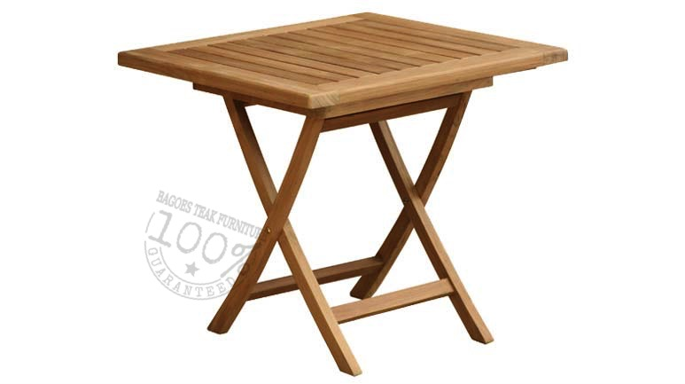 Warning Signs on teak outdoor furniture south africa You Should Know