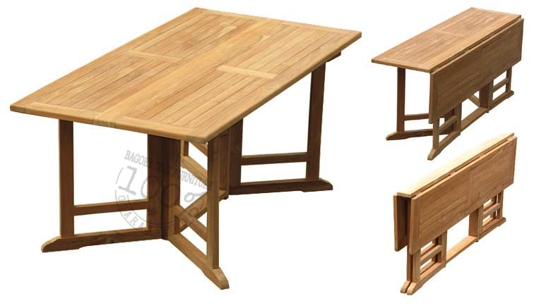 The Trick of teak and garden furniture That No One is Speaing Frankly About