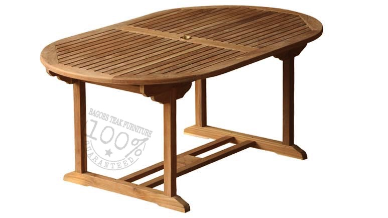 Probably The Most Ignored Answer For teak outdoor furniture
