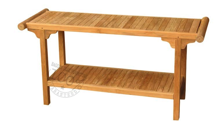 A Lethal Mistake Found on teak garden table argos And How to prevent It