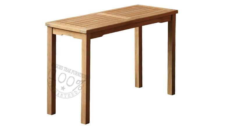 Why Everyone Is Dead Inappropriate About teak outdoor furniture And Why This Report Must be Read by You