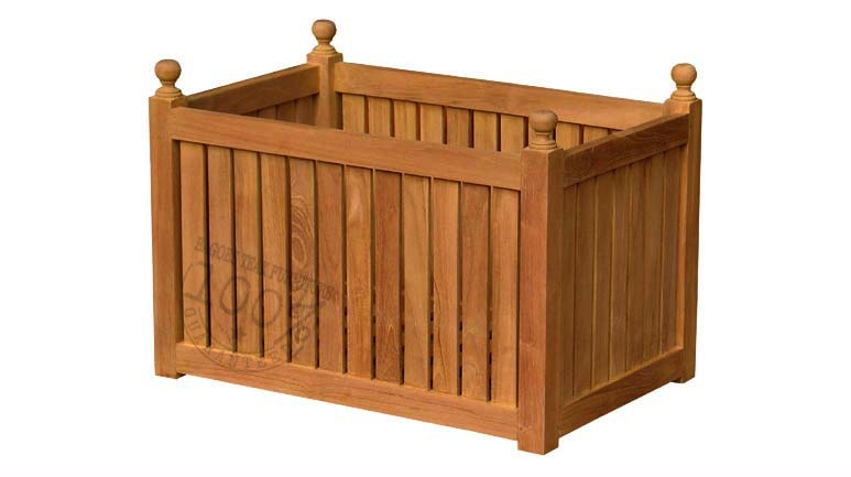 What Many People Are What You Need To Do And Saying About aged teak garden furniture