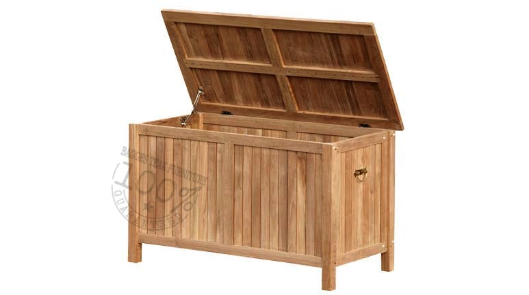 Confidential Info on apply teak oil garden furniture That Just The Experts Know Exist