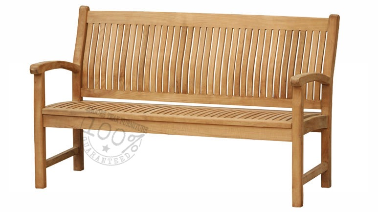 The Myth About teak outdoor furniture brisbane Exposed