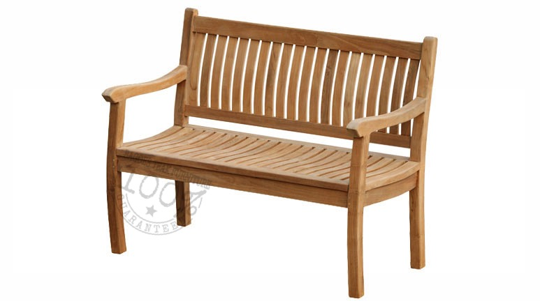 Fair Report Shows 5 New Things About apply teak oil garden furniture That No one Is Talking About