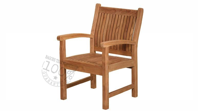 The Greatest Solution For teak outdoor furniture bay area Today As Possible Learn