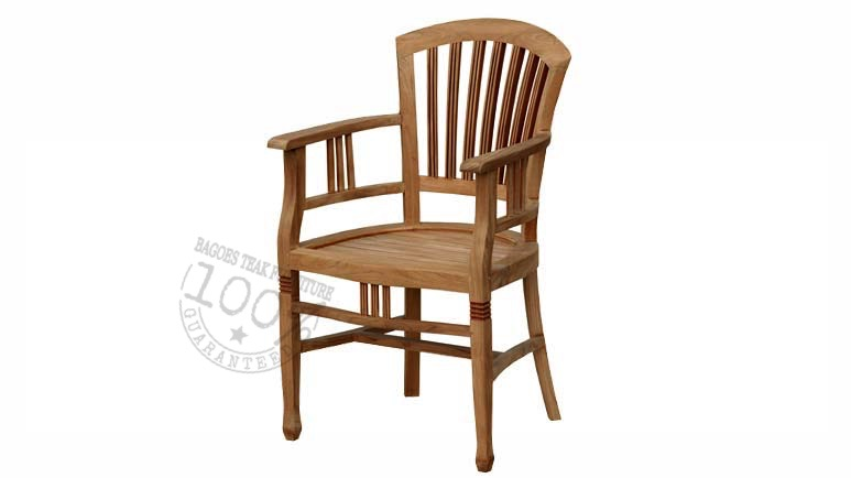 New Report Reveals The Reduced Down on teak outdoor furniture bay area And Why You Have To Do Something Today