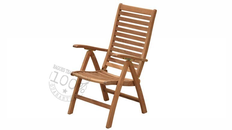 New Article Shows The Low Down on teak outdoor furniture bc And Why You Have To Take Action Today