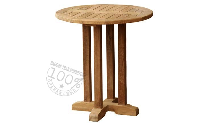 Indicators on teak outdoor furniture melbourne You Should Know
