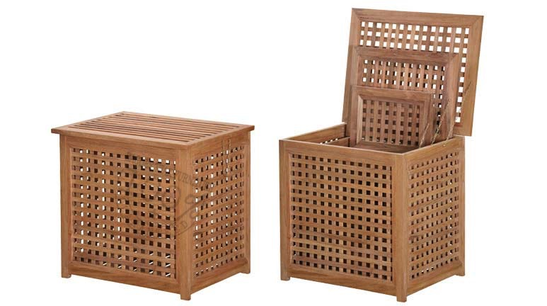 The Single Most readily useful Strategy To Use For teak garden furniture south africa Unveiled